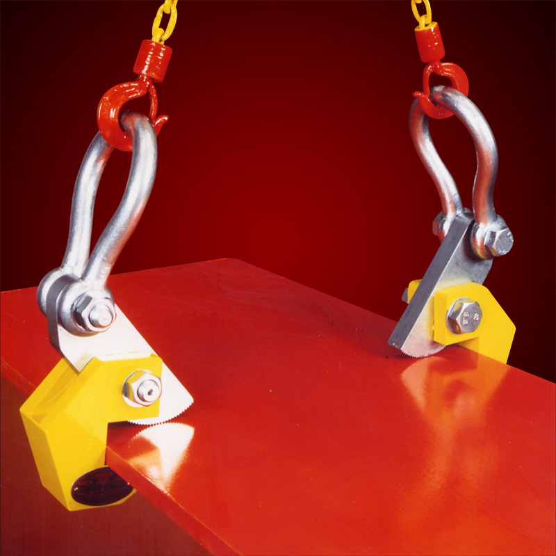 Girder Clamps Adjustable Girder Clamps Superclamp